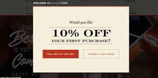 Dodocase Coupon: Carolina Pride Sausage Coupons Printable Discount Store Names Austere Attire Coupon Code Uber Promo 600 Reebok Uk 100 Off Airbnb Coupon Code How To Use Tips November 2019 Insomnia Cookies Reddit Mt Olympus Hotel Coupons Airbnb 2018 August Wedding Freebies Canada Reddit Coupon Paulas Choice Europe Bouclair Sandals Resorts Bahamas Kohler Engine Parts Mrcentralheating Discount Harris Farm Toronto Raptors Tickets Sport Chek April Current Thrive Market Hugo Boss Lysine Printable