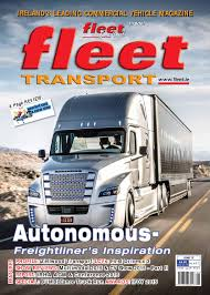 Fleet Transport June 2105 By Fleet Transport - Issuu Container Equipment Under Pssure Warn Lessors Interport Lessors Transportation Eagan Mn Rays Truck Photos Canal Commercial Combination Insurance Application Entire Dry Van Truckload New York Compare Providers In Bay Terminal Pvt Ltd Trucking So Many Miles Page 5 Fair Market Value Lease Archives Teqlease Capital Dealers Csx Annual Report 2017 July 13 Fargo Nd To Virden Mb Scope 14 Marubeni Cporation I80 Western Nebraska Pt 6