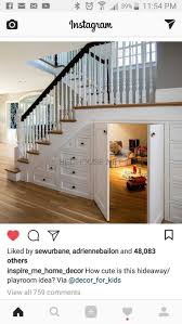 100 Inside House Design Small Room Concepts From The Worlds Finest Inside Designers