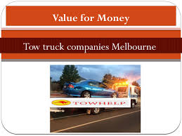 Tow Truck Companies Melbourne By Towhelp - Issuu Uncategorized Archives Melbourne Auto Dismantlers Truck Wreckers 3000 Salvage Dismantling All Brands Tow Trucks To The Rescue Car Towing In Garden State Oceanside Ca Service Has Latest Technology Action Vehicles 1954 Bedford Coburg Northern A Hearse Being Towed By A Tow Truck Ripon Uk Stock Photo Hoppers Crossing Werribee Point Cook Tarneit Truganina Home Imperial Heavy Duty Roadside Southern Fast Hire 247 Near You Cheap 24 Hour Breakdown 05 Drink Driving All Suburbs Of