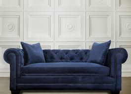Leather Sofa Bed Ikea by Famous Art Sofa Bed Ikea 2017 As Of Free Corner Sofa Bristol