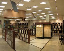 inside the dallas arizona tile showroom new arizona tile
