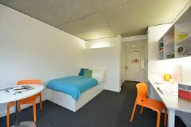 chambre etudiant londres scape greenwich logements étudiants com