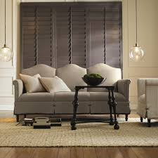 Transitional Living Room Sofa by Transitional Decor The Best Of Both Worlds Stoney Creek