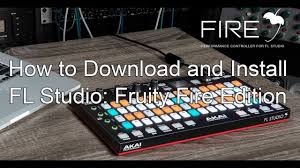Akai FL Studio FIRE / FL Studio Fire Fruity Edition ... Mysocks Co Uk Discount Code Bobs Fniture Pit Image Line Fl Studio Signature Academic Edition Student Partner Deals Music Software Hdware Berklee Fabfitfun Spring 2019 Spoilers Coupon Code Mama Banas Blue Nova Instrumentals Graphic Designs Vocal Presets More Akai Fire Rgb Pad Dj Daw Controller 5 Instant Use Promo 5off Glossybox Review April 2016 Subscription Roche Bros Promo Att Wireless Store Hookah Isha Central Coupons Carflexi Coupon Videostutorials How To Make Beats In Reason