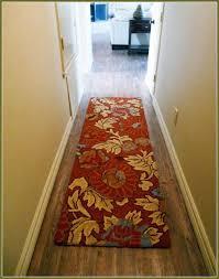 area rugs wonderful rugs target area lowes bedroom walmart rug