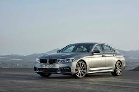 2017 BMW 5 Series: 15 Things To Know | AUTOMOTIVE RHYTHMS 20 Inch Rims Or 22 Page 3 Honda Pilot Forums Wheel Size Options Hot Rod Network Inch Rims How Much Are Mayhem Chaos 8030 2012 Chrome Rims Ford F150 2016 Dodge Ram 1500 On New 28 Inch Clean White Hemi Ss Wheels 18 To Wheels Double 5 Spokes Red Elegant Rbp 94r Chrome With Black Inserts Jeeps And Purchase Tires Dodge Truck Ram 20x9 Gloss Questions Will My Off 2009 Dodge 8775448473 Moto Metal Mo976 2018 Nissan Armada Village