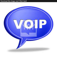 Voip Speech Bubble Means Voice Over Broadband And Online Image ... Connecting The World Voip Lking You To Httpwww Yealink Voip Phone And Compatible Headsets Get Online Netphone Melbourne Vic 612 Buy Did Number Website Template 11431 Flexiload Bkash 100 Cli Cheap Bd White Route Good Rates Quoting Software For Companies Socket Two People Talking Over Internet Video Chat With Web Small Business Starter Plan 1x Number Fbi Reportedly Launches Surveillance Unit Targeting Online Sending Receiving Faxes 8x8 Youtube Jual Yeastar S50 Ip Pbx Toko Perangkat Dan