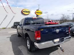 2013 Dodge Ram 1500 4X4 – Colwood Cart Mart - Used Cars & Trucks For ... Techliner Bed Liner And Tailgate Protector For Trucks Weathertech Used Dodge Truck Accsories For Sale 1998 Dodge Ram 3500 4x4 Saddie Regular Cab 12 Flatbed Cummins 1945 Halfton Pickup Classic Car Photography By Flat Bed Page 2 Cummins Diesel Forum N Toys Ram Extender Accessory Youtube Lifted 2014 1500 Express 4x4 39433a Fancy Organizer Ideas To Fun Sideboardsstake Sides Ford Super Duty A Toppers Sales Service In Lakewood Littleton Colorado Fresh Awesome