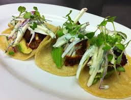 The 10 Best Taco Shops In Philadelphia | Taco Shop, Cuisine And Foods Tims Barbecue Pladelphia Food Trucks Roaming Hunger Lcious Bakery Frozen Island Anchorage Food Trucks Get Ready To Face One Of Their Biggest Why Youre Seeing More And Hal On Philly Streets Heres A List The Top 20 In America Eater City Places Eat Vendy Winners Lunchbox Cart For Thought Brands Imaging Hitting Streets For Fish Tacos Cupcakes Honest Toms