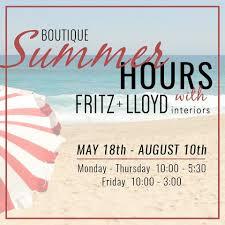 100 Fritz 5 Lloyd Interiors Home Facebook