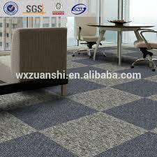 amazing high quality carpet tiles shaw sound advice carpet tiles