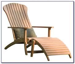 Adirondack Chair Kit Polywood by Adirondack Chair Kits Menards Chairs Home Design Ideas Xk7roezj8r