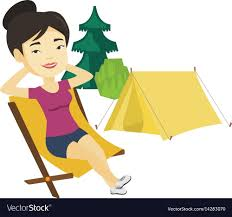 Woman Sitting In Folding Chair In The Camp Deckchair Garden Fniture Umbrella Chairs Clipart Png Camping Portable Chair Vector Pnic Folding Icon In Flat Details About Pj Masks Camp Chair For Kids Portable Fold N Go With Carry Bag Clipart Png Download 2875903 Pinclipart Green At Getdrawingscom Free Personal Use Outdoor Travel Hiking Folding Stool Tripod Three Feet Trolls Outline Vector Icon Isolated Black Simple Amazoncom Regatta Animal Man Sitting A The Camping Fishing Line