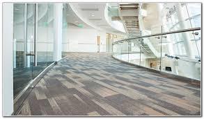 milliken carpet squares legato carpet vidalondon