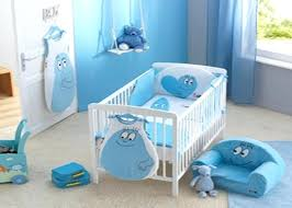 chambres bébé garçon chambre bebe garcon bleu gris chambre bebe mur bleu b b