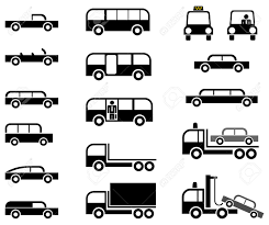 Different Types Of Car Body - Stylized Vector Pictograms. Cars ... Different Types Of Trucks Royalty Free Vector Image Pk Blog Three Different Brand New Iveco On Learning Cstruction Vehicles Names And Sounds For Kids Trucks Types Of And Lorries Icons Stock Vector Art Forklifts What They Are Used For Pickup Truck Wikipedia Collection Stock 80786356 Farm Equipment Skateboard Tool Kit Sidewalk Basics Ska Functions Do Forklift Serve In Materials Handling Nissan Cars Convertible Coupe Hatchback Sedan Suvcrossover