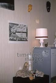wohnzimmer mit ofen fotocommunity timeline images