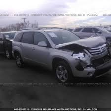 100 El Mexicano Truck Salvage Imports And More Auto Used Auto Parts Store In EL PASO
