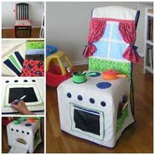 Oxo Seedling High Chair Target by Oxo Seedling High Chair Youtube Kitchen Baby Kids Pinterest