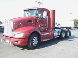 Refrigerator For Kenworth T660 Lovely Kenworth T660 In Nebraska ... Freightliner Cab Chassis Trucks In Nebraska For Sale Used Kenworth T660 Cventional W900l On Buyllsearch 2005 Mack Cxn 613 Vision Semi Truck Item Da0613 Sold Ap 2009 Ford F450 Super Duty Utility Ea9673 Free Ads Free Classifieds Trucks For Sale 2002 Intertional 9100i Da0648 Ma Dump Tag 48 Excellent