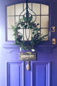 Living Room Makeovers Uk by Old Fashioned Front Doors Uk Door Locks Makeover Purple Painted