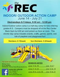 Summer Camp   The REC Andies Bounce Barn Jolly Jumps Bounce House Rentals And Slides For Parties In Camarillo Little Tikes Toysrus Home Midwest Rentals Bible Baptist Church Angela Burch With Fc Tucker Pferred Realtors Indianapolis Wedding Florists Reviews 62 126 Best Ranch Images On Pinterest Architecture Shipping Jubilant Jumpers Bouncers Inflatable Services
