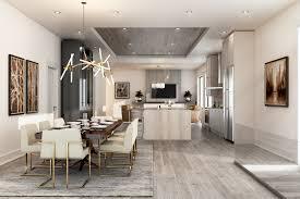 100 Modern Design Interior Jordan Guide Commercial And Residential