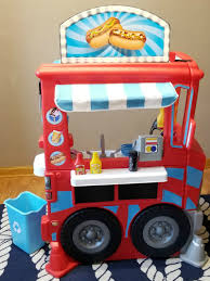 Little Tikes 2 'n 1 Food Truck Nurtures The Budding Entrepreneur ... Little Tikes Princess Cozy Truck Rideon 689991011563 Ebay Ride Rescue Coupe Easy Rider Review Giveaway Closed Simply Always Mommy A Kids Truck With The Durability Of Amazoncom Blue And Pink Walmartcom Dirt Diggers 2in1 Dump Deluxe Roadster Tikes Ride On Dump Lookup Beforebuying