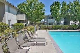 Sterling Pointe Apartments Rentals - Sacramento, CA | Trulia The Sterling Apartments Phase 3 Renovations Hunter Roberts Archers Apartment Archer Wiki Fandom Powered By Wikia Vision Pools Wchester On Pelham Road In Greenville Sc Sahara Las Vegas Nv Parc At Middletown 23 James P Kelly Way City Center Cporate Housing Heights Fire Leaves One Dead 16 Units Damaged Close To Lsu About Burbank Community Amenities Point Milagro Apartment Homes Student Studentcom Phoenix Apartments Management