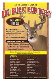 Big Bucks Trucks Ducks Big Ole Bucks Baby Boy Bodysuit And Babies Little Onesie Clothes Rut Signs Faint At Best But Falling Field Stream South Texas Whitetail Deer Hunts Quail Dove Turkey Hunting Price Drive For Cash How To A Semitruck And Earn The Oneway Truck Rentals For Your Next Move Movingcom New York City Will Pay You Big Bucks Ratting Out Idling Trucks Pin By John Fulgham On Pinterest Biggest Diy Fiberglass Bed Cover 75 Youtube Buck Camo Truck Chevy Silverado Work Get Blackout Package Medium Duty Consumers Professional Credit Union 15