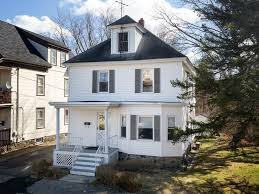 Shed North Andover Ma by 24 Commonwealth Ave North Andover Ma 01845 Mls 72127323 Redfin