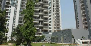 100 Utopia Residences Brigade Corenrstone Utopia Brigade Cornerstone Apartments