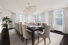 100 Nyc Duplex Apartments 1 Beekman Place Might Be The Most Impressive Home Ive Ever