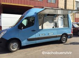 Image Result For Renault Master Food Van | Cottage Business Ideas ... Are Pickup Trucks Becoming The New Family Car Consumer Reports Truck Masters Az Truckdomeus Used 2015 Chevrolet Silverado 3500hd Ltz In Phoenix Vin Arizona Is Celebrating 20 Years Of Tucson Cdl And Driver Traing Programs 2017 Mitsubishi Fuso Fe160 Mesa Az 5002690746 Coastal Transport Co Inc Careers Movers Central Two Men And A Truck Chandler April 25 Monster Stock Photo Download Now Ermitazaslt Konstruktorius Lego Technic Stunt 42059 E Ubers Selfdrivingtruck Scheme Hinges On Logistics Not Tech Wired Tesla Electrek