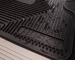 Husky Weatherbeater Floor Mats Canada by Husky Liners Heavy Duty Floor Mats Partcatalog Com