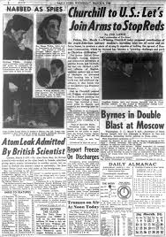 1946 iron curtain integralbook com
