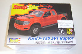1:25 Ford F-150 SVT RPT - Chicagoland Toys And Hobbies 132 High Simulation Exquisite Model Toys Double Horses Car Styling Diecast Garage Diorama Package 1979 Ford F150 Custom Pick Free Shipping New Raptor Pickup Truck Alloy Car Toy Atlas Railroad N Blue 2 Atl2942 Shop World Tech 124 Licensed Svt Friction Amazoncom Lindberg 125 Scale Flareside 15 Toy Die Cast And Hot Wheels 2016 From Sort Upc 011543602033 State Dub Ridez 4 Revell 97 Xlt Rmx857215 Hobbies Hobbytown