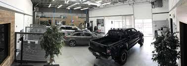 100 Trucks For Sale In Colorado Springs Urban Motors Denver CO New Used Cars S
