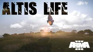 Arma 3 Alits Life Server Hosting - Altis Life Hosting Arma 3 Tanoa Expansion Heres What We Know So Far 1st Ark Survival Evolved Ps4 Svers Now Available Nitradonet Dicated Sver Package Page 2 Setup Exile Mod Tut Arma Altis Life 44 4k De Youtube Keep Getting You Were Kicked Off The Game After Trying Just Oprep Combat Patrol Dev Hub European Tactical Realism Game Hosting Noob Svers Tutorial 1 With Tadst How To Make A Simple Zeus Mission And Host It Test Apex Domination Vilayer Dicated All In One Game Svers