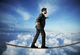 Be Career Fearless 7 Tips From Intrepid Entrepreneurs