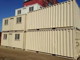 104 40 Foot Containers For Sale 20 Ft Used Storage Shipping Port Nolloth Za En Oc2o