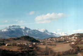 châteauvieux hautes alpes