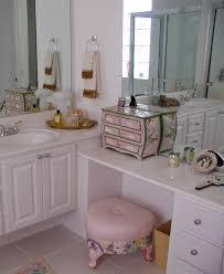 Vanity Chair With Wheels by Vanity Seat For Bathroom Bathroom Decoration