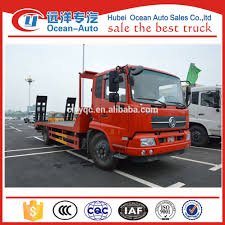Flatbed Truck Driving, Flatbed Truck Driving Suppliers And ... Sydney Trolleys Heavy Duty Platform Hand Trucks 3 4 Axle 40ft 12m Dimeions Flatbed Container Low Truck Semi New Folding Push Trolley Luggage Dolly Cart Harper 700 Lb Capacity Glass Filled Nylon Convertible Trailer Drawn Illustration Stock Vector 2008 Gmc Style Points Function And Comfort Go In Filemechanical Hand Fitted To A 1929 Chevrolet Lq Series Flat Bed Extra Wide Hand Truck From Northern Tool Equipment Fourwheel Electric Barrow Eletric Trolley Truck The Images Collection Of Vinsnfdylesva Ta Custom Built