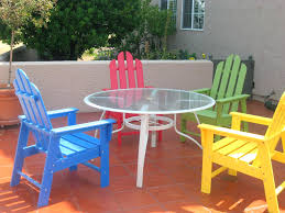Patio Lounge Chairs Walmart Canada by Furniture Lawn Chairs Walmart Walmart Chairs Camping Lawn