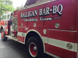 The Halligan Bar And Grill In Short Pump Closing After Six Years ... Beautiful Fire Truck Refight_brotherhood Refighter Vintage Fire Truck Used For The San Francisco Department Toy Donald L Schmidt Apparatus Sywell Bar 1 Great Dorset Steam Fair Kitty Ohanlons On Twitter Dennis Engine Bar Ready Emergency Light Flashing Lights Red Garage Door Open Mount Pleasant Sc Trucks Biker In The Malibu Hills Serves As Bedrock For A Fireravaged Put In Bay Unique New To Open Putinbay Village Putin Allison Transmission Showcases New Magirus At Sicur 2018 Birthday Flower Arrangements Candy Arrangement