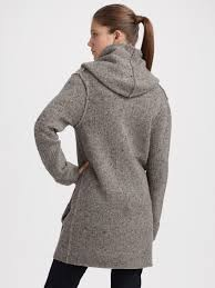 sweater coats images reverse search