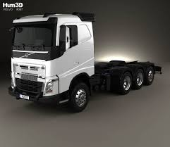 Volvo FH Chassis Truck 4-axle 2016 3D Model - Hum3D 4x4 Truck Chassis 3d Model Turbosquid 1233165 New Renault K 380 6x4 New For Sale 3ds Max 8x4 Mercedes 814 Chassis Cab Truck The Older With Manual Fuel 2018 Gmc Sierra 3500 Crew Cab Chassis For Sale In Madison Tn Renault Midliner S15008a Pour Pieces Price 1500 Ford F650 Super Portland Or Scotts Hotrods 481954 Chevy Truck Sctshotrods Tci Chevrolet Frames Your Old 197387 C10 Roadster Shop Scania R 500 B 6x2 Trucks Cab From The F350xl Finger Tennessee 17900 Year 2009