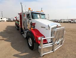 100 Elite Truck Rental Combo Vac Gallery Vac Steam Hydrovac Services Vac